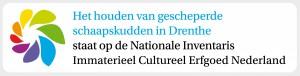 Nationaal Inventaris Immaterieel Cultuur Erfgoed